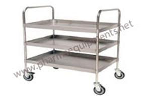 pharma Machinery, pharma equipments , S S  Sheet metal and